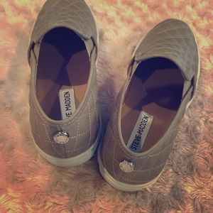 Women's Steve Madden Casual Shoes